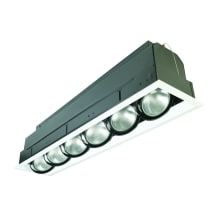 Eurofase Lighting TE166A