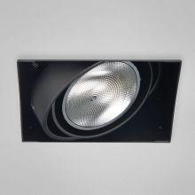 Eurofase Lighting TE221