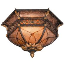Fine Art Lamps 182145ST
