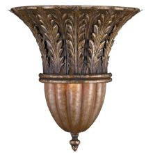 Fine Art Lamps 212950ST