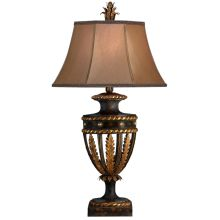 Fine Art Lamps 229710ST