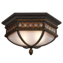 Fine Art Lamps 403082ST