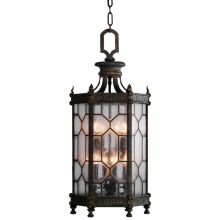 Fine Art Lamps 414282ST
