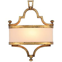 Fine Art Lamps 421250ST
