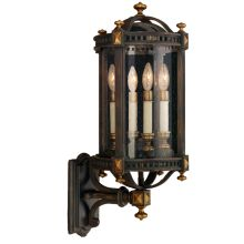 Fine Art Lamps 564681ST