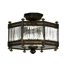 Fine Art Lamps 584640ST