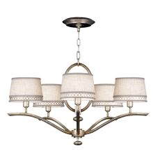 Fine Art Lamps 785440ST