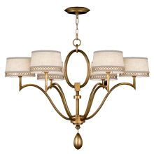 Fine Art Lamps 785840-2ST