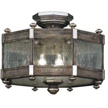 Fine Art Lamps 809240ST