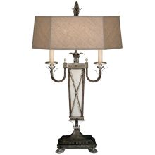 Fine Art Lamps 809610ST