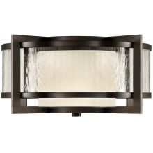 Fine Art Lamps 817982ST