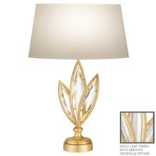 Fine Art Lamps 849810-21ST