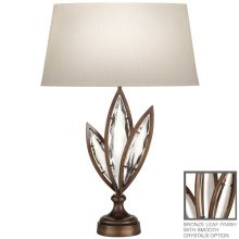 Fine Art Lamps 849810-31ST