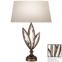 Fine Art Lamps 854410-31ST