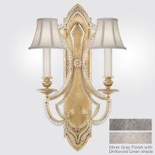 Fine Art Lamps 861450-11ST