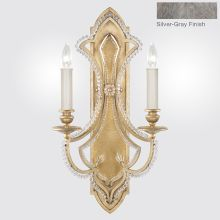 Fine Art Lamps 861450-12ST