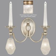 Fine Art Lamps 867650-21ST