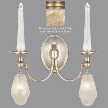 Fine Art Lamps 867650-22ST