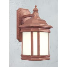 Forte Lighting 17026-01