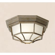 Forte Lighting 1718-01