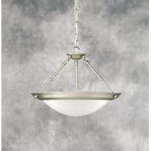 Forte Lighting 2272-03