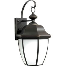 Forte Lighting 10004-01