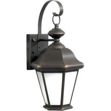 Forte Lighting 10006-01