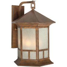 Forte Lighting 1038-04