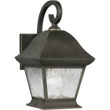 Forte Lighting 1046-01