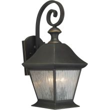 Forte Lighting 1046-03