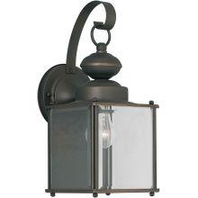Forte Lighting 1048-01
