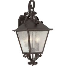 Forte Lighting 1107-03