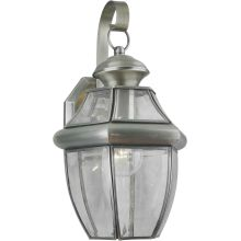 Forte Lighting 1201-01