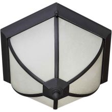 Forte Lighting 17007-02