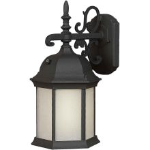 Forte Lighting 17008-01