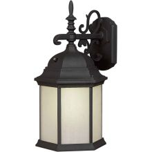 Forte Lighting 17009-01