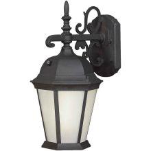 Forte Lighting 17013-01