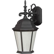 Forte Lighting 17015-01