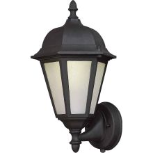 Forte Lighting 17016-01