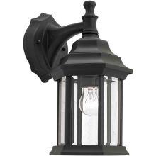Forte Lighting 1715-01