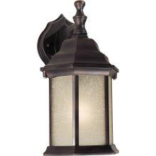Forte Lighting 1725-01