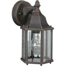 Forte Lighting 1742-01