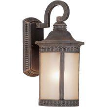 Forte Lighting 1770-01