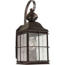 Forte Lighting 18006-01