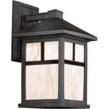 Forte Lighting 1873-01