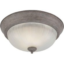 Forte Lighting 20001-02