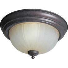 Forte Lighting 20001-02
