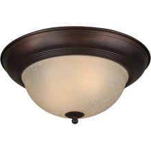 Forte Lighting 2161-01