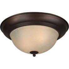 Forte Lighting 2161-02