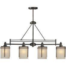 Forte Lighting 2389-04